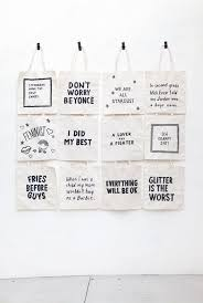 wedding quotes not cheesy best 25 canvas tote bags ideas on canvas totes totes