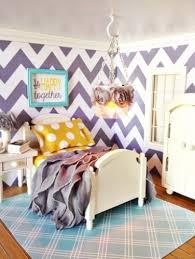 Chevron Bedrooms Aqua Grey And Yellow Bedroom With Balance Design Home Decorating