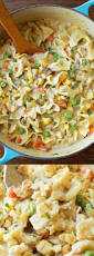 Simple Recipe Ideas For Dinner Best 20 Dinners Ideas On Pinterest Cooking Recipes Easy Family