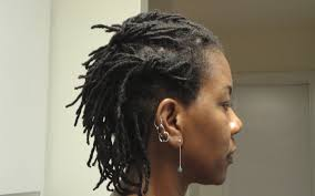 dread lock hair braiding salon charlotte senegalese twists