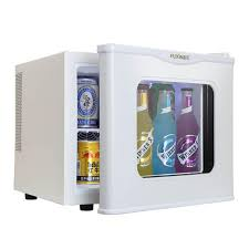 Glass Door Beverage Refrigerator For Home by Compare Prices On Glass Door Refrigerators Online Shopping Buy