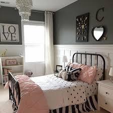 Parisian Bedroom Furniture by U0027s Paris Bedroom Ideas Kitsch U0027n Whimsy