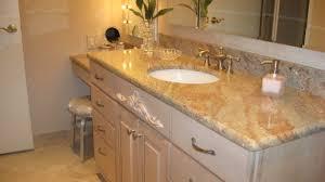 bathroom vanity countertops ideas endearing bathroom vanity tops lowes home gallery idea