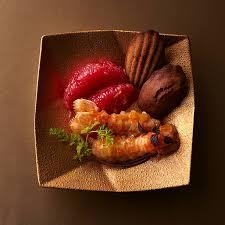 cuisine madame figaro contour style chagne cuisine madame figaro november 20 2015