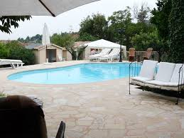 chambre d hote cannes pas cher 32 best chambres d hôtes piscine images on bedrooms
