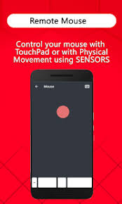 remote mouse apk lazy mouse pro v1 0 0 6 paid apk apkmb