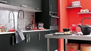 cuisine couleur bordeaux brillant cuisine couleur bordeaux brillant cuisine quipe with cuisine