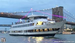 harbor lights cruise nyc harbor lights yacht nypartycruise com
