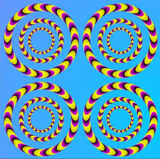 Optical Illusion Wallpapers Moving Illusion Wallpaper Hd For Desktop Download Free Best