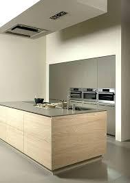 meilleur rapport qualite prix cuisine meilleur hotte de cuisine meilleur hotte de cuisine avec magenta
