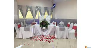 salle de mariage 91 location salle de mariage 91 evénementiel montereau fault yonne