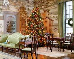 Traditional Home Christmas Decorating Ideas by 175 Best Wall Mural Love Images On Pinterest Wall Murals