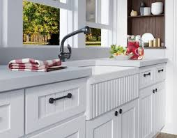 best kitchen cabinets 2019 top cabinet paint colors for 2019