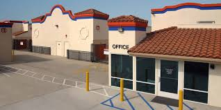 self storage units bostonia el cajon ca a 1 self storage