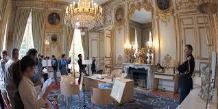 bureau de change chs elysee bureau chs elysees 60 images file bureau palais de l 39