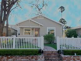 Classic Cottage Classic U0026 Affordable Beach Cottage A Short Vrbo
