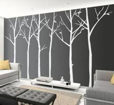 Best Wall Murals Images On Pinterest Wall Murals Bedroom - Designs for pictures on a wall