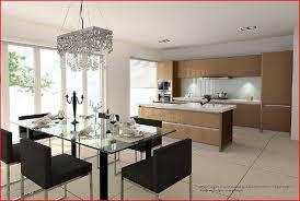 dessiner cuisine ikea davaus cuisine blanche laquee ikea avec des idées