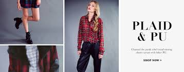 glamorous clothing fashion clothing cheap womens clothes online glamorous uk