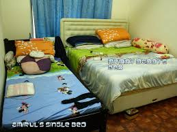 Small Bedroom Layout Examples Bedroom Epic Picture Of Small Bedroom Arrangement Decoration