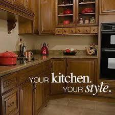 Kitchen Design Gallery Jacksonville by Kitchen Design Gallery Jacksonville Home Facebook