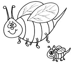 coloring pages 15