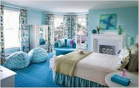 bedroom teal girls bedroom wallpaper design for bedroom kids