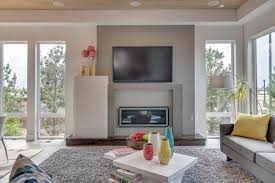 infinity homes stapleton denver co the stone collection