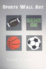 show each sprt cut to get a layer bob hairdo sports wall art with svg cut file keeping it simple crafts