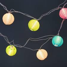 Decorative String Lights Led In Imposing String Lights Decorative