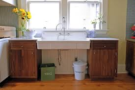 Laundry Sink Cabinet Laundry Sink Cabinet Kitchen Victorian With Cup Pull Front Sinks