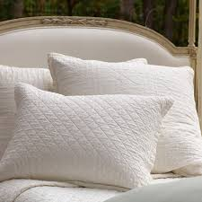 Coverlet Bedding Sets Clearance Befuddled By Bedding Refineddesignblog Coverlet Sets Clearance Be