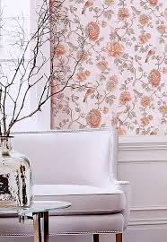 ultrawalls 1 wall paper wholesale supplier distributors and