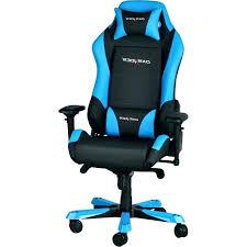conforama siege fauteuil de gamer l gant siege de bureau conforama chaise gamer