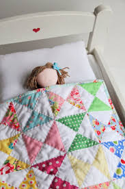 721 best doll quilts images on pinterest mini quilts doll quilt