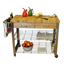Handmade Kitchen Islands Kitchen Work Station Table Rigoro Us