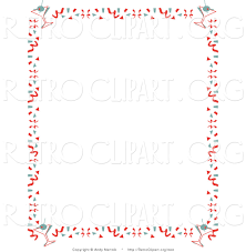 free halloween stationery background royalty free stock retro designs of borders