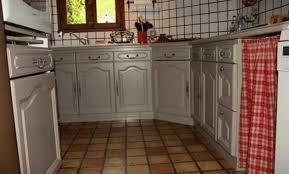 peinture meuble cuisine castorama déco peinture meubles cuisine 39 rennes peinture meubles de