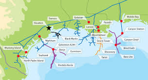 Map Of Mexico Coast by Gogama Ont Train Derailment 35 Cars Off Tracks Five Cars In