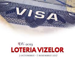travel state images Diversity visa lottery program dv2019 u s embassy in romania