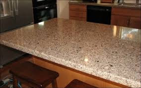 Black Corian Countertop Kitchen Lowes Kitchens Laminate Countertops Lowes Marble Slab