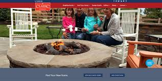 Homes Websites Currently Maintained Loidolt Design Websites