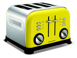 Toasters Best 8 Best Products Images On Pinterest Toaster Domestic Appliances