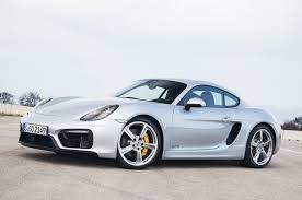 porsche cayman 2015 porsche cayman reviews and rating motor trend