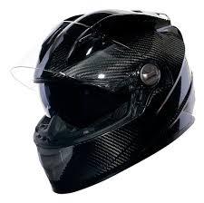 carbon fiber motocross helmet sedici strada carbon helmet cycle gear
