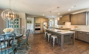 Savvy Home Design Forum by Tyler Park Fuquay Varina Nc Hhhunt Homes New Community