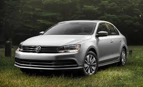 2016 volkswagen jetta 1 4t test u2013 review u2013 car and driver
