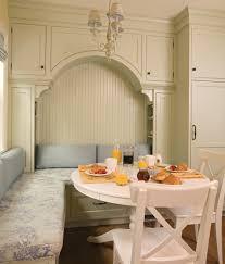 Furniture In Kitchen Stellar