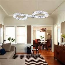 soggiorno sala da pranzo illuminazione soggiorno e sala da pranzo 2 100 images sala da