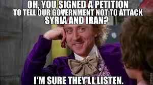 Willy Wonka Meme Photo - willy wonka meme sarcastic tell me more meme